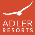ADLER Resorts