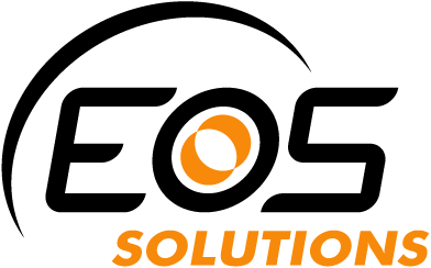 Jobs bei EOS Solutions