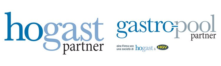 hogast-gastropool-partner-südtirolerjobs.it