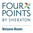 Four Points by Sheraton Bolzano