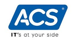 ACS Data Systems AG