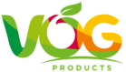 VOG PRODUCTS Gen. landw. Ges.