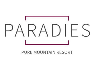 Pure Mountain Resort Paradies ****