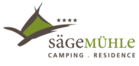 Camping Residence Sägemühle
