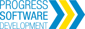 Progress Software Development GmbH