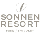 Sonnen Resort ****superior