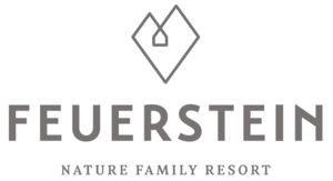 Feuerstein Nature Family Resort