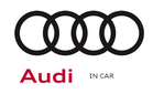 In Car GmbH - AUDI