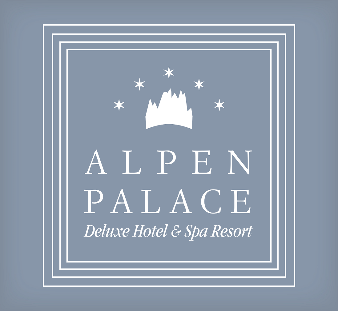 Gastro Jobs bei Alpenpalace Deluxe Hotel & Spa Resort
