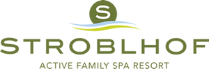Gastro Jobs bei STROBLHOF ACTIVE FAMILY SPA RESORT