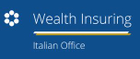 Wealth Insuring Italian Office S.r.l.