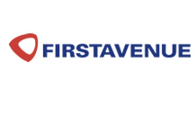 Jobs bei First Avenue GmbH