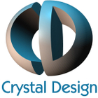 Crystal Design GmbH