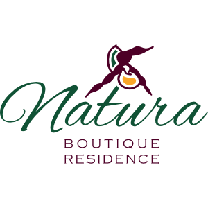 Natura Boutique Residence