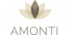 Amonti Wellnessresort
