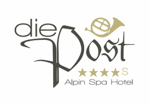 Alpin Spa Hotel die Post****s