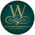 WIRTSHAUS family
