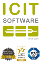 ICIT-SOFTWARE GMBH